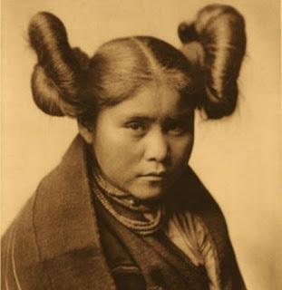 Homenaje a Carrie Fisher - ¿Cuánto sabes de la Princesa Leia? - 7