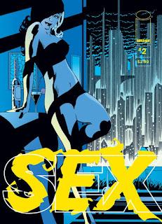 hindi sex comics, adult comics, english sex comics, pdf sex stories