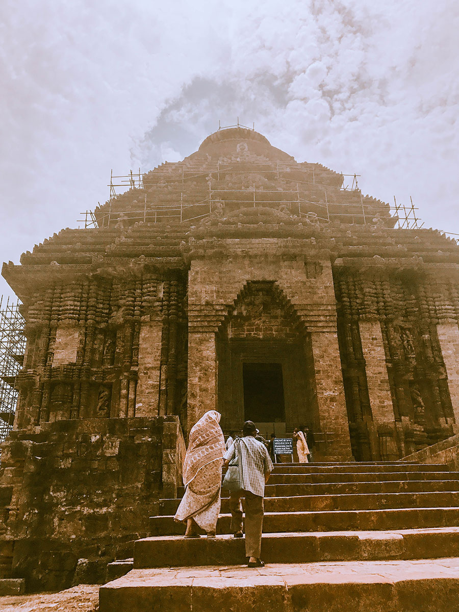 sun temple odisha,  odisha INDIA travel, konark sun temple odisha