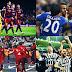 Resumo do final de semana do Futebol Europeu: Juve campeã; Bayern e Leicester, quase lá