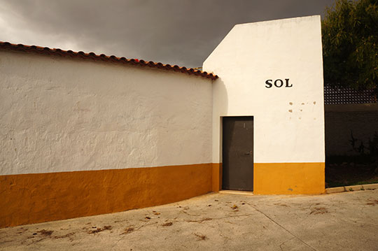 Spain, travel photography, contemporary, abstract, architecture, photo, Sam Freek,