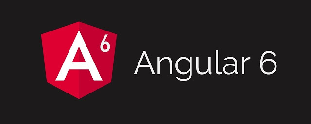Angular 6 (formerly Angular 2) - The Complete Guide