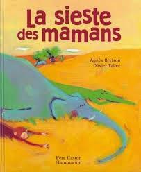 Tant Qu Il Y Aura Des Livres Mercredi C Est Le Jour Des Petits La