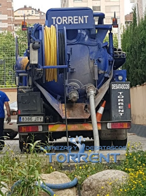 camiones cuba Torrent