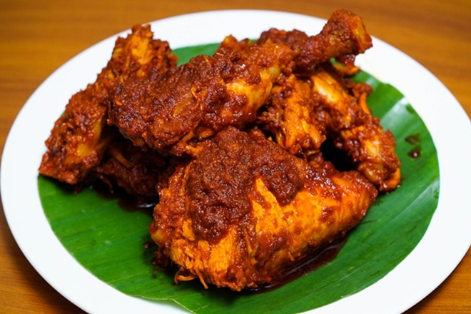 Bill Seeking Ban On Non Veg Food At Official Events