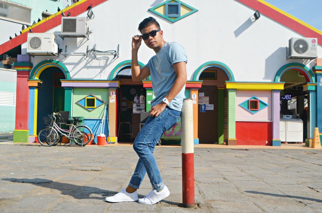 top-cebu-male-fashion-blogger-almostablogger-topman.jpg