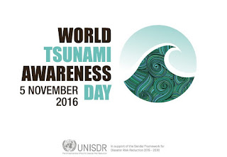 world_tsunami_awareness_day_5th_november_2016