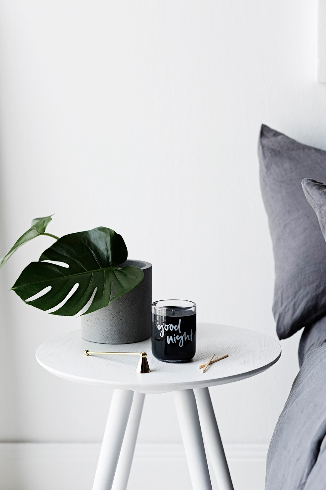 Styling details | Cleo - inspire Home Decor Blog