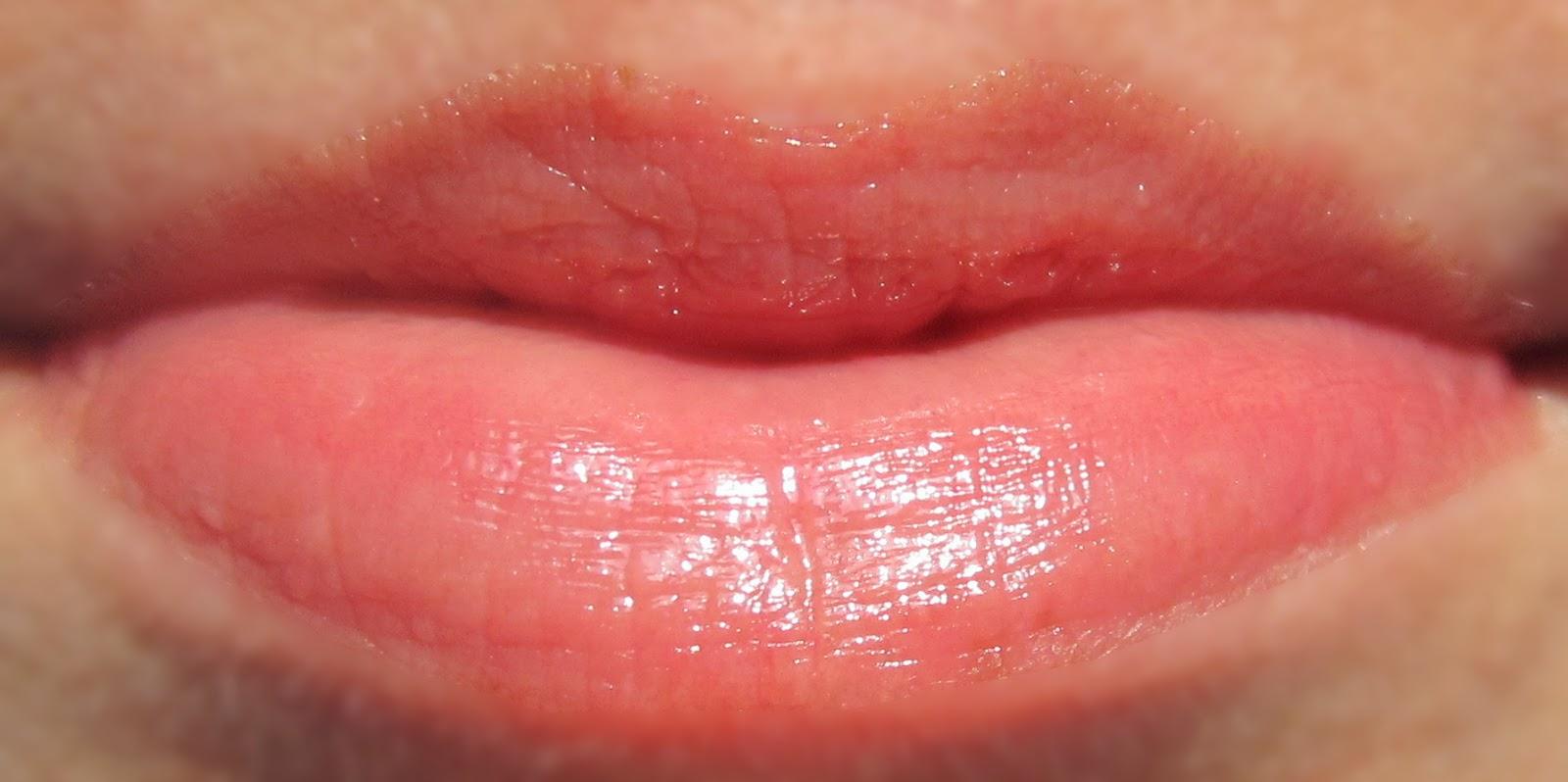 lip balm fragola