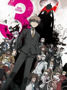 Danganronpa 3: The End of Kibougamine Gakuen – Kibou-hen - Danganronpa 3: The End of Hope's Peak High School - Hope Arc VietSub
