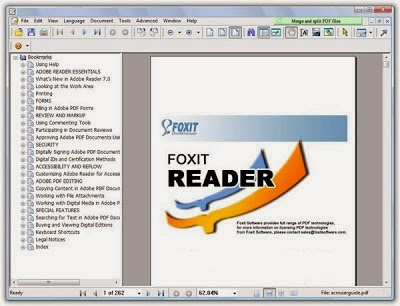 Download-Foxit-Reader-terbaru-umstrieduatiga