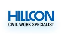 Lowongan Kerja Resmi : PT. Hillconjaya Sakti Terbaru Desember 2018