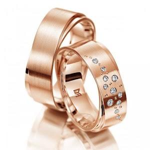 cincin perak sabrina couple wa 085713662080