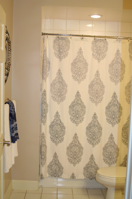 Home Trends Utah Guest Bathroom Decor Before Amp After