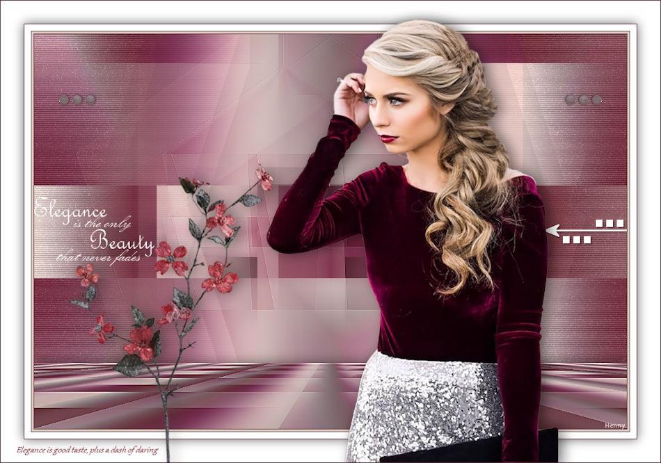 http://kadspspdesign.be/NL_Les_442_Elegance.html