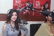 EGE Team At rjy red FM-thumbnail-6