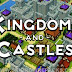 Kingdoms and Castles Merchants and Ports Free Download for PC