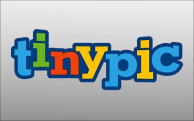 http://tinypic.com