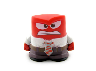 inside out mystery minis anger