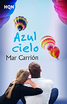 azul-cielo-mar-carrion