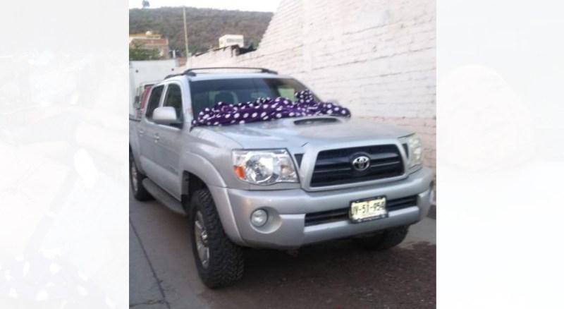 Descuartizado en Jacona sería 'El Tucán', jefe de plaza del CJNG en Villamar, Michoacán