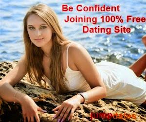 Biggest free online dating