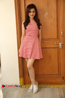 Actress Ragini Nandwani Pictures at Siddhardha Movie Interview  0389.JPG
