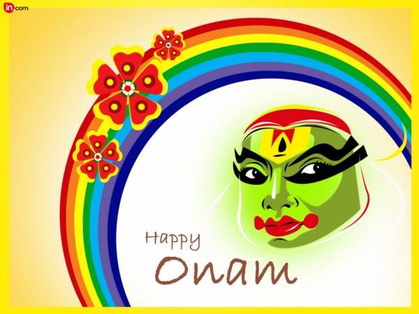 2016 onam wishes messages greetings quotes images pictures onam happy onam images 2016 m4hsunfo