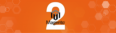 Magento 2 - Install the Extension Command Line