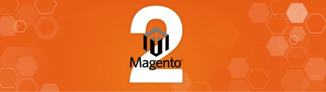 Magento 2 UI Library - JavaScript Modal Widget