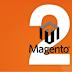 Magento 2 - Cache Handling Command Line
