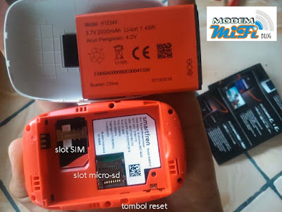 unlock andromax m2y, lupa password andromax m2y, andromax m2y kaskus, cara reset andromax m2y, cara login andromax m2y, cara mengganti password mifi smartfren m2y, ganti password andromax m2y, smartfren.m2p/html/home.html