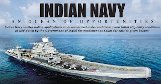 indian-navy-jobs