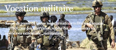 http://vocationmilitaire.blogspot.fr