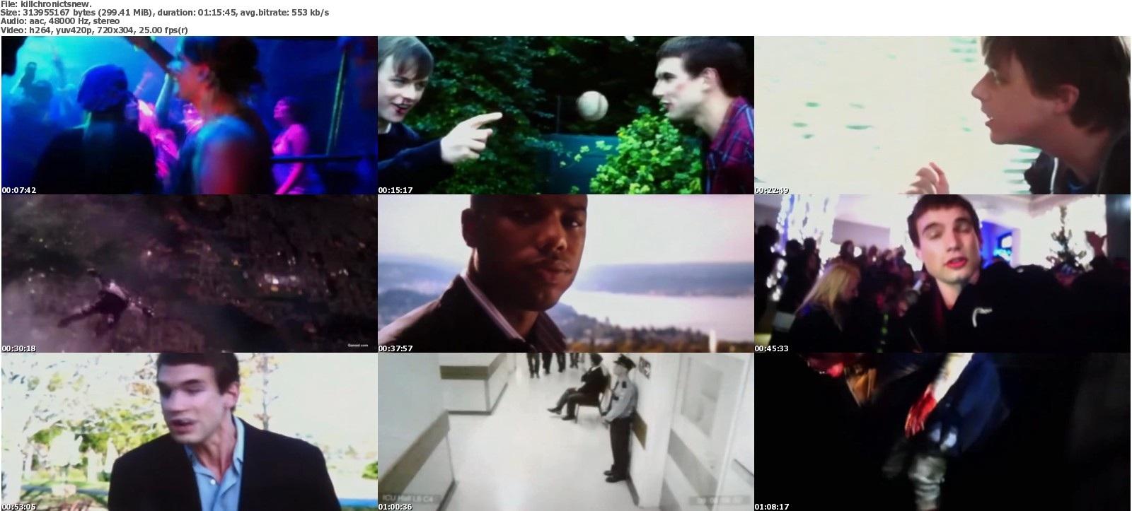 Free Movie download   BRRip Movie   Small Size Movies   TV Series ...