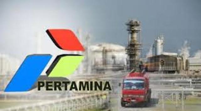Pertamina dan Petronas Jalin Kerja Sama Cari Migas di Asia Tenggara