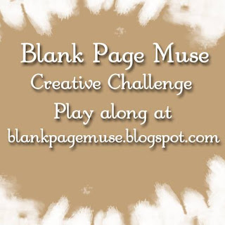 https://blankpagemuse.blogspot.com/p/creative-challenge-rules.html