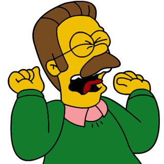 http://3.bp.blogspot.com/-xCTXK-XNbus/UAw3V9gKkdI/AAAAAAAACE4/hshiGQ9kUMY/s1600/mustache__0006_ned_flanders.jpg