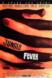 Watch Jungle Fever 1991 Megavideo Movie Online