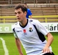 Gabriel Ortega Blanco