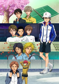 The Prince of Tennis: Another Story 2 Todos os Episódios Online, The Prince of Tennis: Another Story 2 Online, Assistir The Prince of Tennis: Another Story 2, The Prince of Tennis: Another Story 2 Download, The Prince of Tennis: Another Story 2 Anime Online, The Prince of Tennis: Another Story 2 Anime, The Prince of Tennis: Another Story 2 Online, Todos os Episódios de The Prince of Tennis: Another Story 2, The Prince of Tennis: Another Story 2 Todos os Episódios Online, The Prince of Tennis: Another Story 2 Primeira Temporada, Animes Onlines, Baixar, Download, Dublado, Grátis, Epi