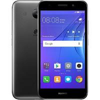 Huawei Y3 (CRO-U00)