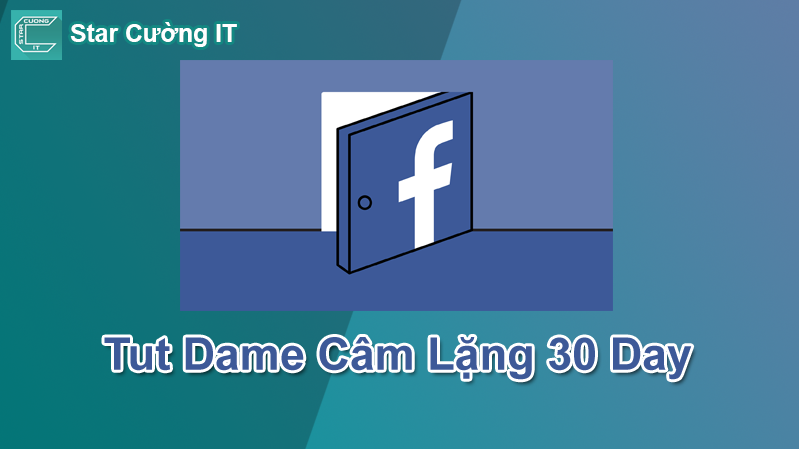 Share Tut Dame Câm Lặng 30 Day