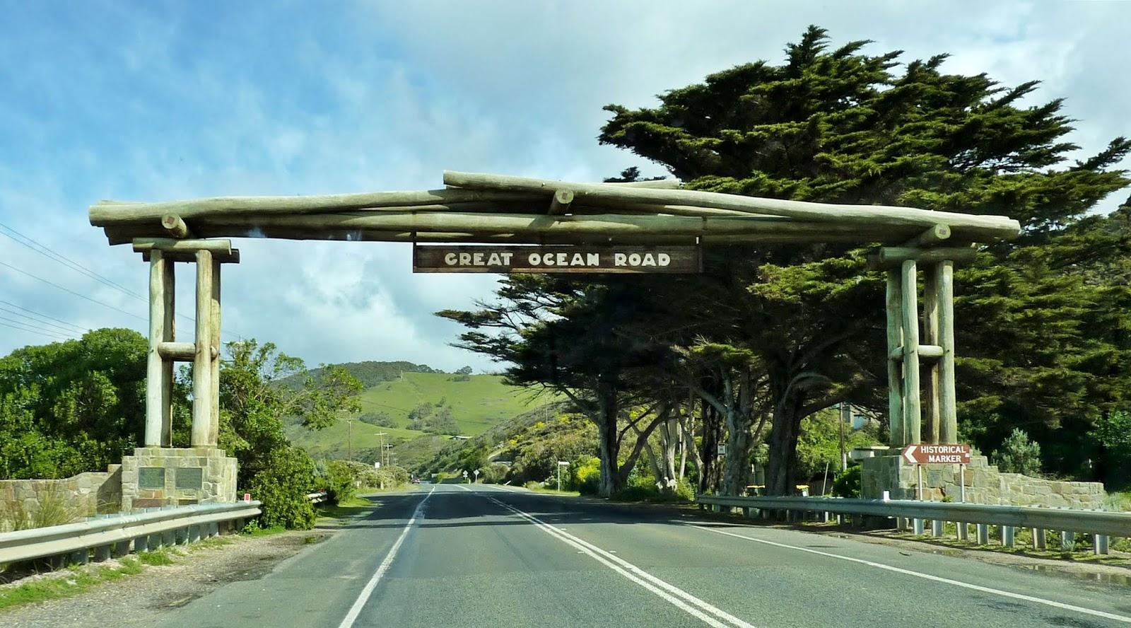 墨爾本-大洋路-景點-門牌-推薦-一日遊-二日遊-自由行-行程-旅遊-跟團-交通-自駕-住宿-澳洲-Melbourne-Great-Ocean-Road-Travel-Tour-Australia