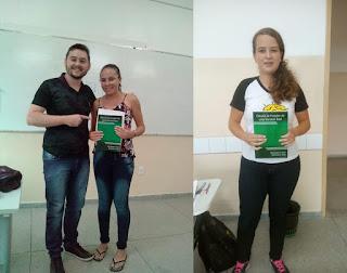 Campus Cuité da UFCG promove campeonato de Sudoku em alusão ao Dia Nacional da Matemática