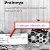 Mengisi LKS (Lembar Kerja Siswa) Prakarya