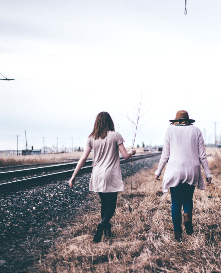 We all want to chase our dreams, but no one talks about how it affects our personal lives. Click to read how following your dreams affects your friendships, especially in your twenties.