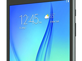 Samsung Galaxy Tab A 9.7 PC Suite Download
