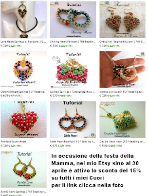 https://www.etsy.com/it/shop/RosinaOttolini/items?section_id=1&utm_medium=social_organic&utm_source=facebook&utm_campaign=scoupons_sale
