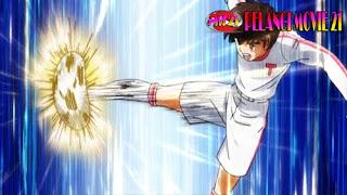 Captain-Tsubasa-Episode-4-Subtitle-Indonesia